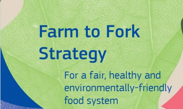 European Farm to Fork conference gets underway