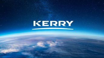 Kerry Group appoints CEO to Europe Taste & Nutrition division