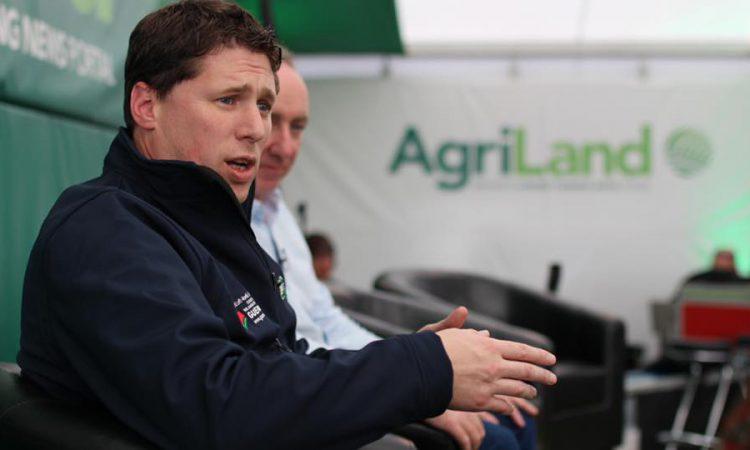 Budget 2021 fails farm families and rural Ireland – Carthy