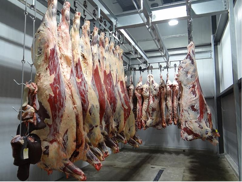 Meat industry: 'Economic hit will be immediate – so too must be response'