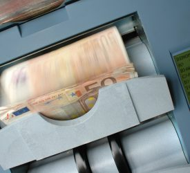 GLAS balancing payments worth €27m issue early to farmers