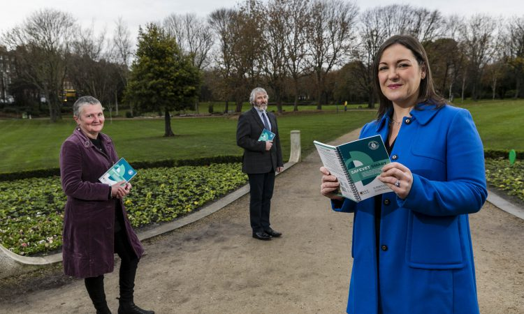 Mental health and wellbeing handbook for vets launched