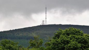 Local media sector 'facing collapse' – Rural Independents