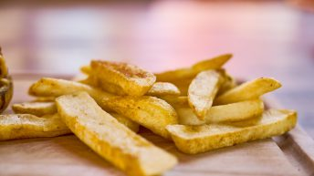 Chipping potato supply to take hit with ban on UK imports