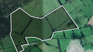 88ac non-residential farm on the market – suitable for any farming enterprise