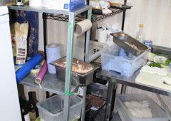 FSAI咨询线2020年收到了2,772名食品投诉
