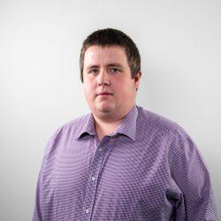 Brian McDonnell Profile Picture