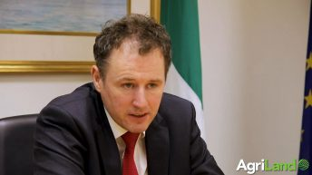 McConalogue: Further incentives for LESS 'very much on the table'