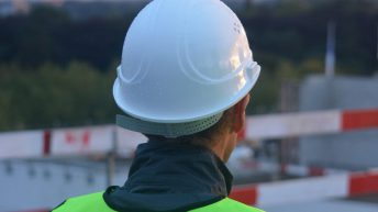 Focus of new midlands retrofitting centre of excellence to be on Bord na Móna employees