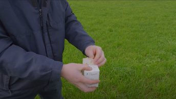 Efficient use of fertiliser: Getting up to speed with the paddocks on your farm