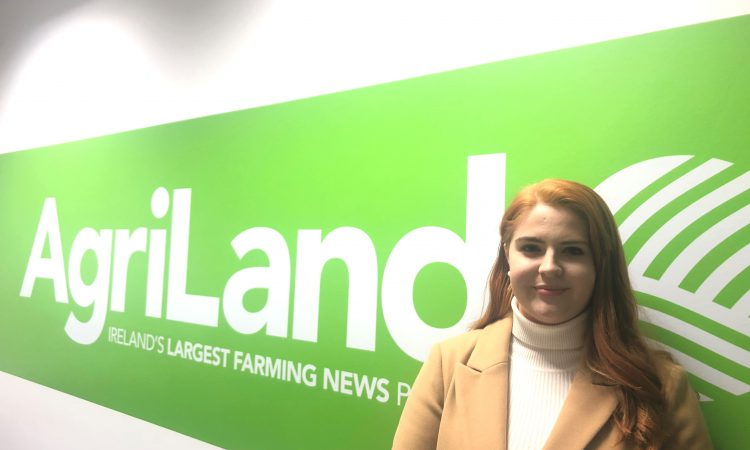 AgriLand journalist wins award for article on painkiller addiction in farming