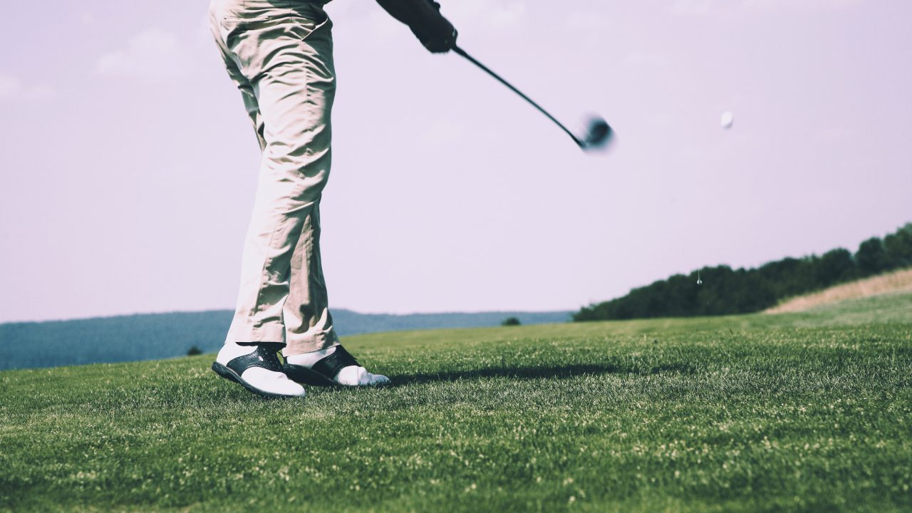 Petition begun to halt sale of golf course as farmland