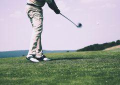 请求开始将高尔夫球场销售为农田