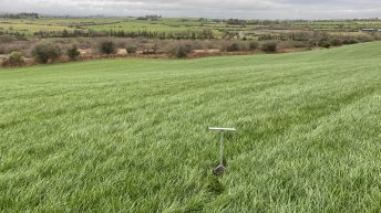 10 points to consider for good soil practices on farms