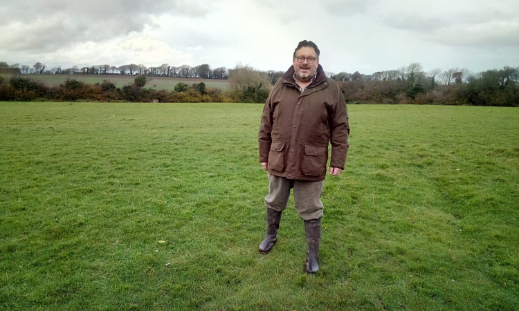 'Rural isolation …it's a powder keg waiting to explode'