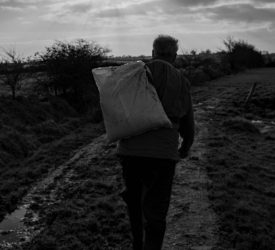 The price of low-cost: Irish food chain systems accused of 'perpetuating rural poverty'
