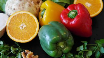 SFI Food Challenge shortlist aims to find solutions to food loss and waste