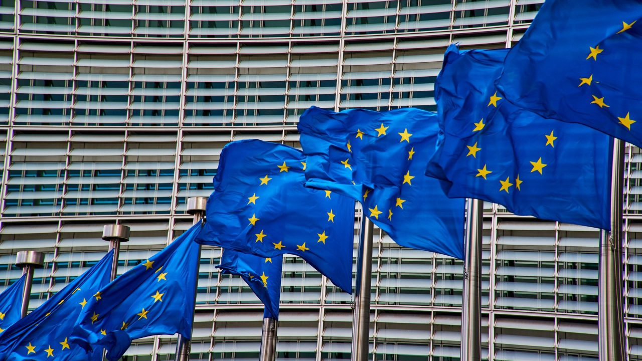 EU agricultural sector prospects 'favourable' – commission