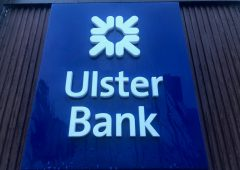 Ulster Bank to proceed with investment loans under FGLS
