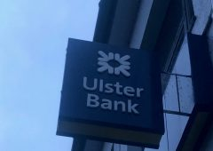 Ulster Bank farm customers need assurances on 'critical' facilities – ICSA