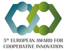 4 Irish co-ops shortlisted for European Awards for Cooperative Innovation
