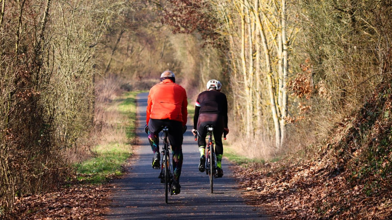 NTA allocates over €72 million to councils for rural cycling and walking infrastructure