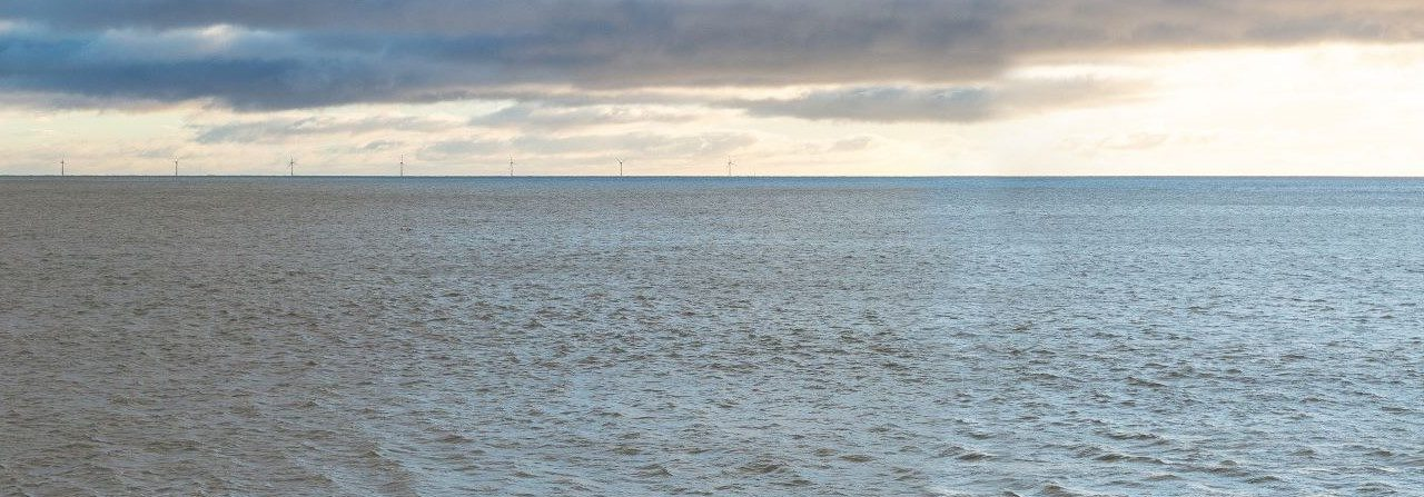 Information clinics on Ireland's largest offshore wind farm to take place