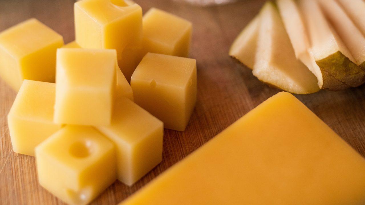 Lifting of tariffs on €422 million worth of Irish agri-food exports lauded