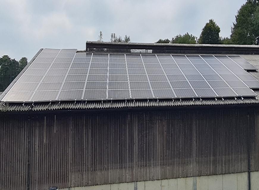 Solar hour restrictions need to be removed for farms – MREF