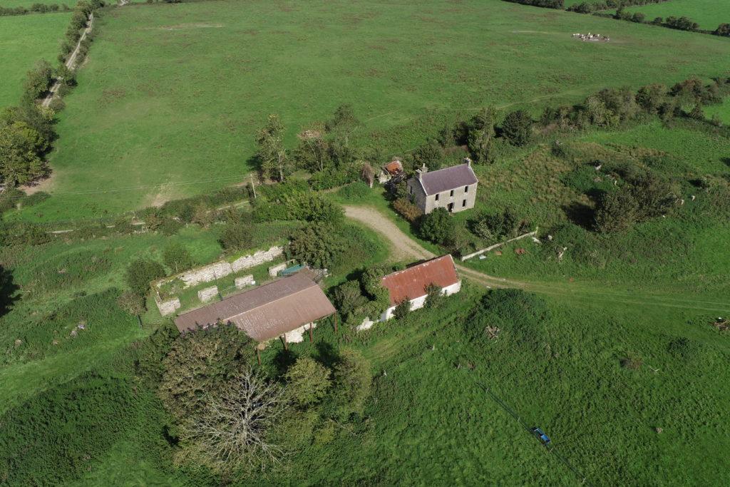 Bruff farm