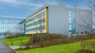 Kerry reports €3.6 billion revenue for first half of 2021