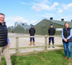 Moy Park to launch 'Agricultural Academy'