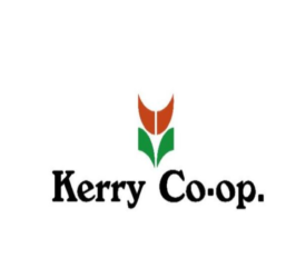 Kerry Co-op to revert to arbitration over leading milk price