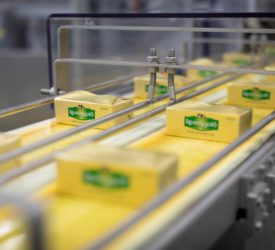 Kerrygold Mitchelstown expansion delayed as decision appealed