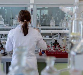 Teagasc keeps gene-editing under review