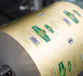 Ornua welcomes suspension of 'punitive' US tariffs
