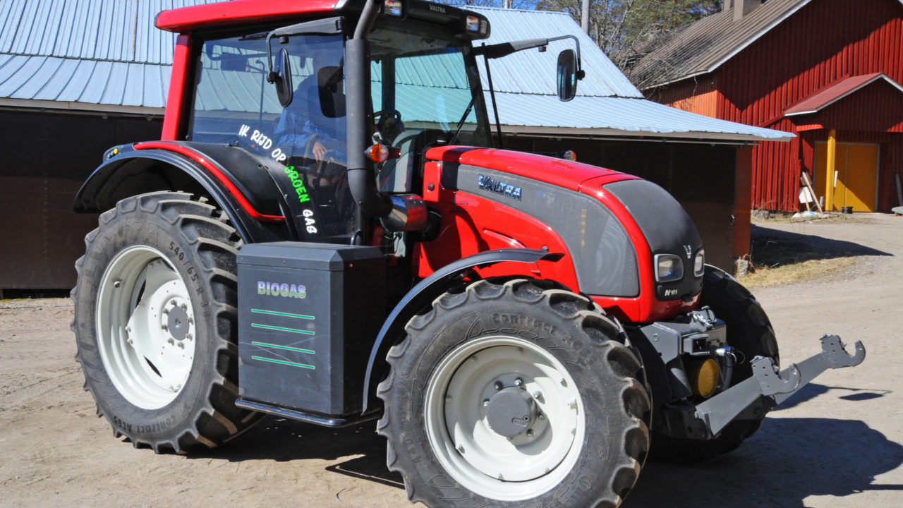 Agriland Media appoints Justin Roberts as machinery specialist