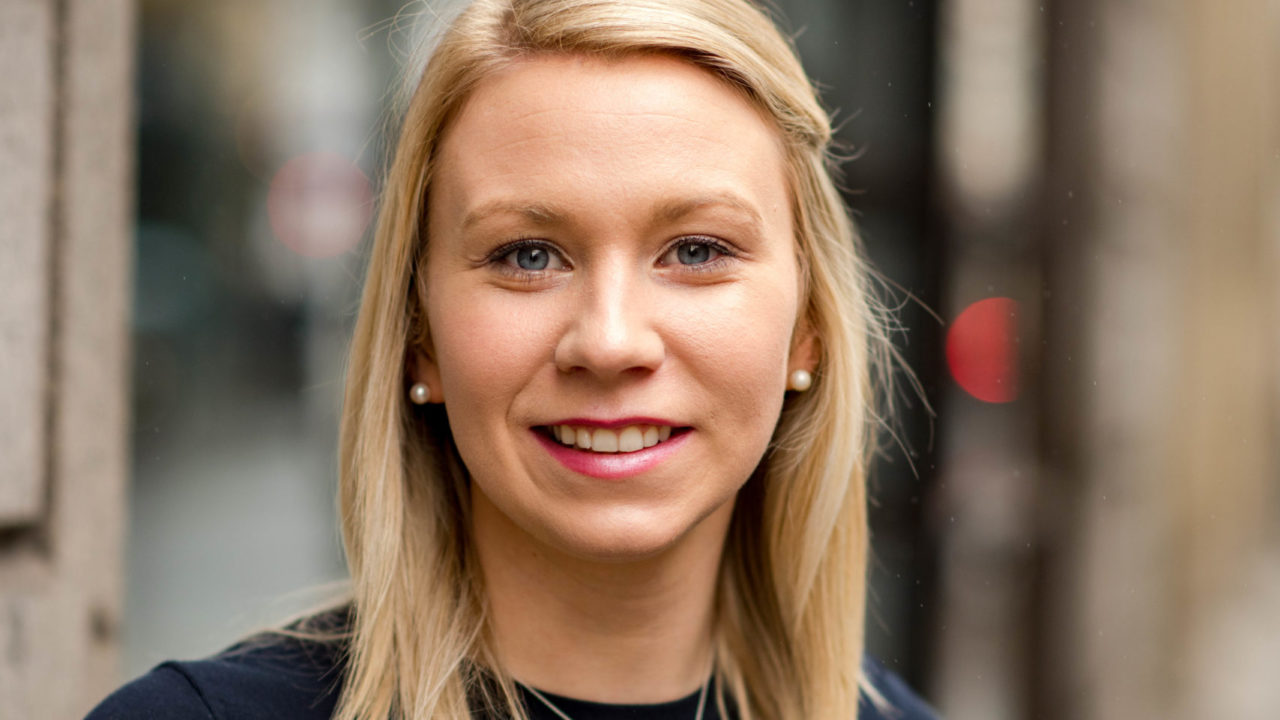 Bord Bia reveals appointment of industry talent manager