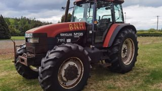Wilsons Auctions to hold machinery sales for Bord Na Móna
