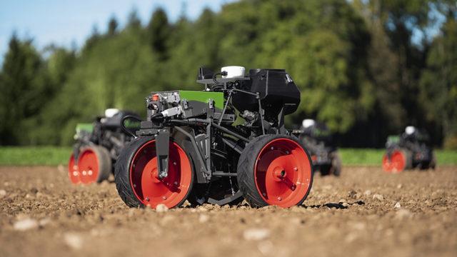 Digital legislation: Will it stall field automation?