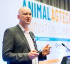 AgTech Ireland与AgriTechNZ合作支持农业创新