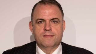 Kepak Group appoints professor as non-executive director