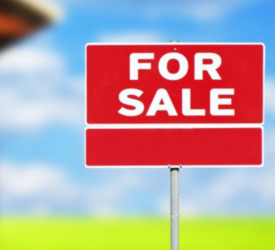 Beware unlicensed agents advertising on property sites