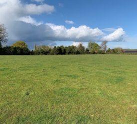 图片:61.5AC在Drombane,Co.Tipperary销售土地