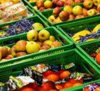 非农业活动在全球粮食系统温室气体排放中所占份额不断增加