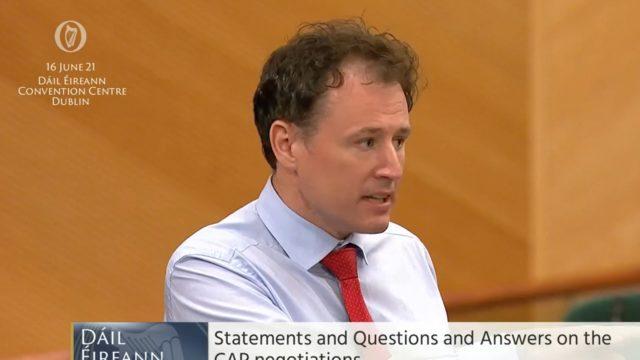 科普部长:在马耳他有效的将不会在马阿姆十字车站有效
