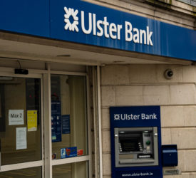 AIB: Agri loans included in €4.2bn acquisition of Ulster Bank loans