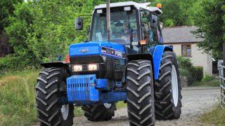 体育betway客户端维克洛当地有近300人支持,拖拉机又开始运转了