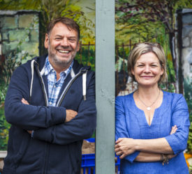 Agri-tourism business set to invest €7m in northwest