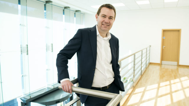 Kepak appoints new group chief marketing officer